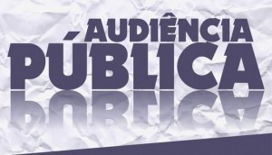 Administração de Missal convida população para Audiência Pública -