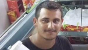 Mandado de prisão é expedido contra acusado de duplo homicídio e tentativa de homicídio em Itaipulândia -