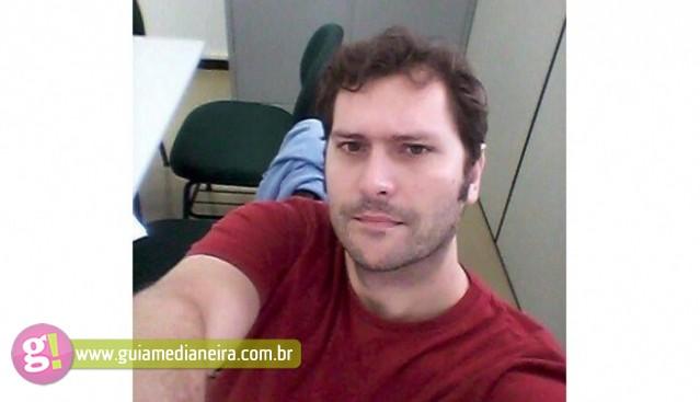 Jornalista e professor gaúchos morrem afogados no litoral do Uruguai