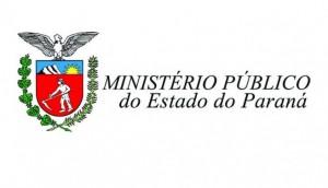 Teste seletivo estagiários de Graduação, Pós-Graduação e Ensino Médio do Ministério Público do Estado do Paraná -