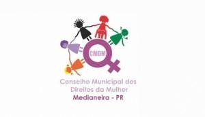 Conselho Municipal dos Direitos da Mulher convida para Reunião de Eleição -