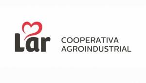 Lar Cooperativa divulga nota sobre embargos da União Europeia à importação de frango brasileiro -
