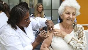 Região Oeste registra mais uma morte por gripe -