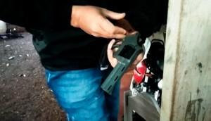 Itaipulândia: Dois menores são apreendidos pela Polícia Civil acusados de ameaçar matar os pais -