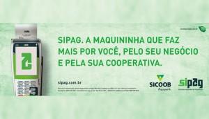 Sipag, a maquinha de fazer bons negócios -