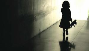 Diamante do Oeste: Mães denunciam maus tratos sofridos por crianças em creche municipal -