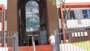 Acusados de tentativa de homicídio serão julgados nesta sexta-feira (20) -