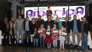 Festita e Fercai são sucesso absoluto em Itaipilândia -