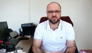Medianeira: Delegado fala sobre operações que resultaram em cinco mandados de prisão cumpridos -