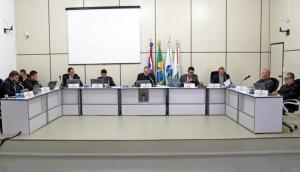 Vereadores aprovam seis requerimentos em nova Sessão Ordinária -