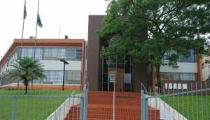Caso Mondrone: Justiça realiza primeira audiência com testemunhas envolvidas -