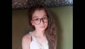 Família de Agro Cafeeira procura por adolescente de 14 anos que está desaparecida há dois dias -