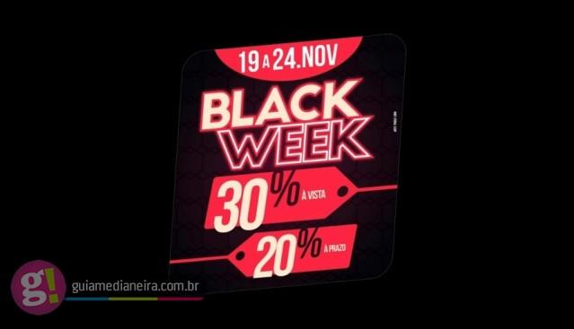 3981e7de0 Black Week Prigol  Toda loja com descontos de 30% a 50% à vista ...