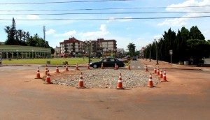 Medtran: Diretor falar sobre mudanças e planejamento do trânsito do município -