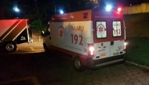 Cascavel: Menino de 11 anos se suicida dentro de casa -