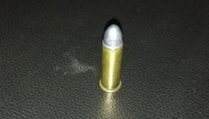 Missal: Homem é detido pela PM com munição durante ocorrência de briga em bar -