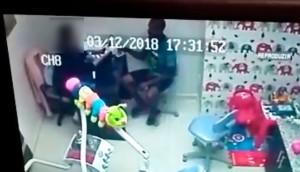 Medianeira: Polícia Civil prende indivíduo que dava golpes pedindo doação para falso patrocínio esportivo -