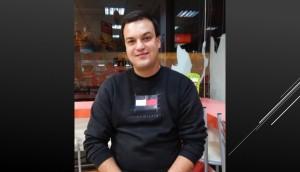 Cuíca é condenado a 21 anos de prisão por morte de jovem em Matelândia -