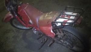 Medianeira: ROTAM cumpre mandado de prisão após denúncia de furto à Igreja no Bairro Ipê -