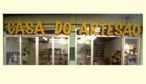 Medianeira: Casa do Artesão será reaberta a partir de hoje (18) -