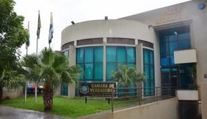 Câmara de São Miguel aprova reposição salarial dos servidores públicos municipais -
