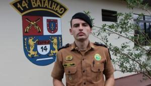 Polícia Militar apresenta resumo das ocorrências atendidas pela 2ª Cia durante a última semana -