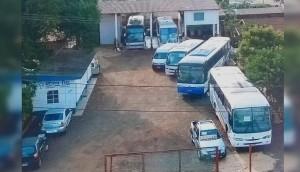 Bram Tur: Transporte Universitário com logística de qualidade  -