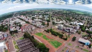 Medianeira conquista colocação em ranking das 100 melhores cidades para se viver no país -