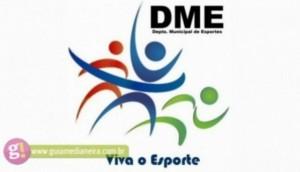 Departamento de Esportes de Missal Projeta Mais 3 Campeonatos -