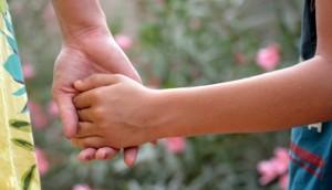 4ª Edição do Encontro de Preparação on-line para pretendentes à adoção inicia nesta segunda (25) -