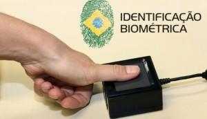 Eleitores de Missal poderão fazer o recadastramento biométrico no próprio município -