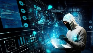 Ataque cibernético na prefeitura de Itaipulândia pode ter feito outras vítimas na região -