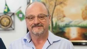 Missal: Sepultamento do prefeito Maneco será realizado no fim da tarde deste domingo (21) -
