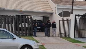Operação que mira fraude em licitações cumpre 11 mandados de prisão em 8 cidades da região -