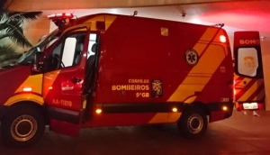 Medianeira: Falece no hospital homem que sofreu traumatismo craniano após agressão -