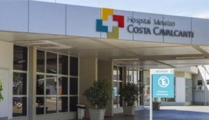 Menino atropelado em Serranópolis passou por cirurgia; estado de saúde é crítico -