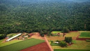 Estrada do Colono: Comissão dá parecer contrário e Paraná inicia nova cruzada -
