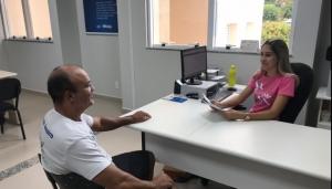 Sala do Empreendedor Medianeira: Saiba como fazer o MEI  -