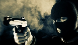 São Miguel: Mulher é baleada durante tentativa de assalto na BR-277 -