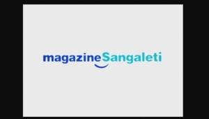 Magazine Sangaleti: Conheça loja virtual em parceria com a Magazine Luiza -