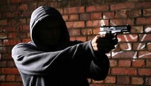 Medianeira: Chevrolet Montana e pertences são levados em assalto no Bairro Cidade Alta -