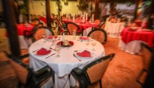 Medianeira: Decreto estabelece horário especial de funcionamento de restaurante para o dia dos namorados -