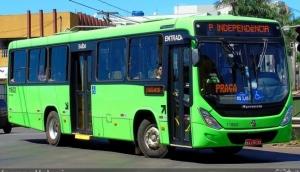 Medianeira: Confira horários suspensos do transporte público  -