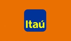 Medianeira: Agência do Banco Itaú está temporariamente fechada -