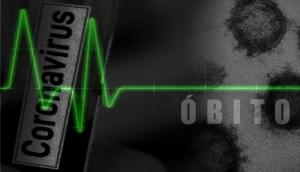 Medianeira: Boletim confirma sexto óbito por Covid-19 -