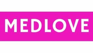 MEDLOVE: Perfil para recados anônimos e declarações se destaca em Medianeira -