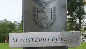 Gepatria e Promotoria de Justiça de Medianeira oferecem denúncia criminal e acionam por improbidade secretária municipal e mais 14 réus -