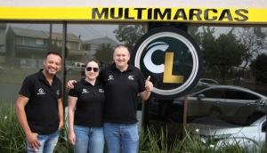 CL Multimarcas: Um novo conceito em venda de carros de Medianeira -