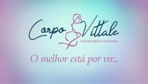 Corpo Vittale: Um novo conceito em estética  -