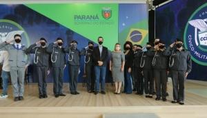 Medianeira terá dois colégios cívico-militares a partir de 2021 -